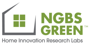 NGSB Green Home Innovation Research Labs
